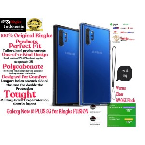 Katalog Samsung Galaxy Note 10 Connect To Pc Katalog.or.id