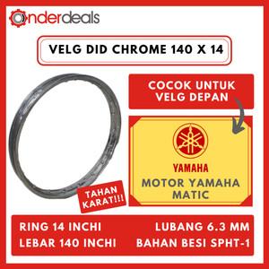 Info Lazada Velg Motor Katalog.or.id