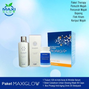 Harga Maxi Peel Katalog.or.id