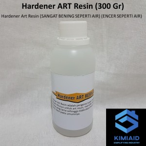 Info Art Resin 1 2kg Epoxy Resin Bening Lycal Resin Kerajinan Tangan Katalog.or.id