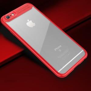 Harga Xiaomi Redmi K20 Banggood Katalog.or.id