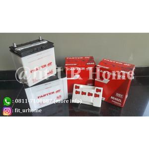 Info Aki Mobil Honda Freed Powerzone Ns 40zl Katalog.or.id