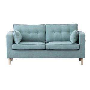 Harga sydney sofa minimalis sofa   HARGALOKA.COM
