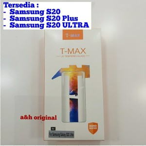 Info T Max Uv Tempered Katalog.or.id