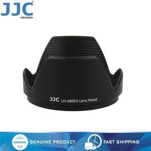 Harga lens hood for tamron af 18 270mm b003 sp af 17 50mm b005 lh ab003   HARGALOKA.COM