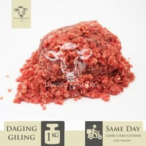 Harga supplier daging sapi lokal daging giling tanpa lemak daging kandang | HARGALOKA.COM