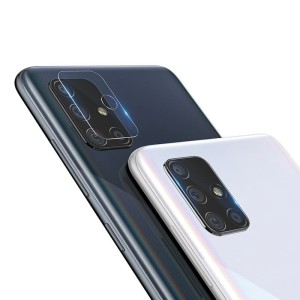 Info Oppo K3 Mobile Camera Quality Katalog.or.id
