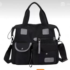 Harga s28 tas wanita multifungsi waterproof women sling bag tas | HARGALOKA.COM