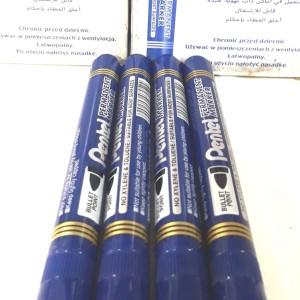 Harga spidol pentel n 850 permanent marker tidak dapat | HARGALOKA.COM