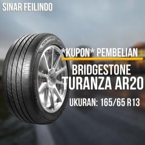 Katalog Ban Mobil Turanza Ar20 Katalog.or.id