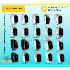 Info Infinix Smart Band 3 Katalog.or.id