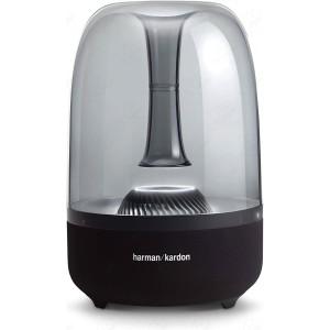 Harga harman kardon aura studio 2 black bluetooth speaker  garansi resmi | HARGALOKA.COM