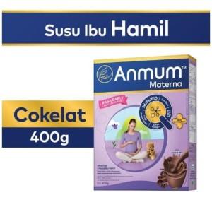 Katalog Susu Anmum Katalog.or.id