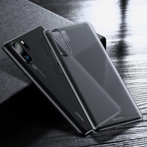 Info Huawei P30 Wireless Charging Case Katalog.or.id