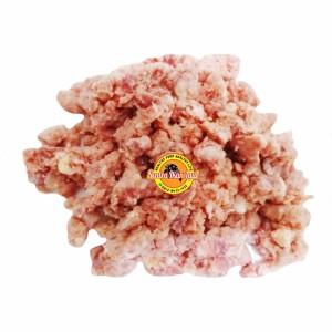 Harga daging sapi giling   | HARGALOKA.COM