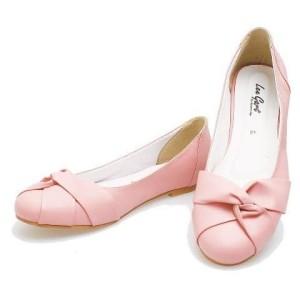 Harga ab sepatu sandal flat shoes wanita pink bd 089 sepatu slip on | HARGALOKA.COM