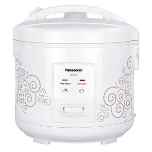 Harga panasonic srcez18spr magic com 1 8 liter 3in1 | HARGALOKA.COM