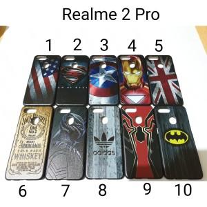 Katalog Realme 3 Pro Back Case Flipkart Katalog.or.id