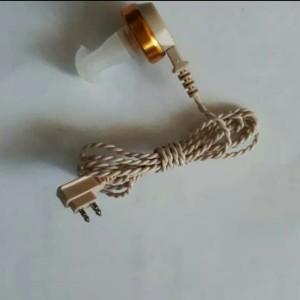 Harga alat bantu dengar kabel speaker hearing ait siap | HARGALOKA.COM