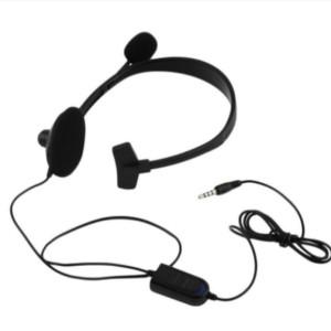 Harga headset handphone komputer amp laptop gaming | HARGALOKA.COM