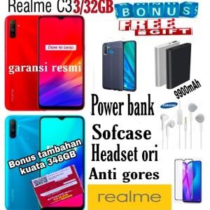 Harga Realme C3 Ram 6 Katalog.or.id