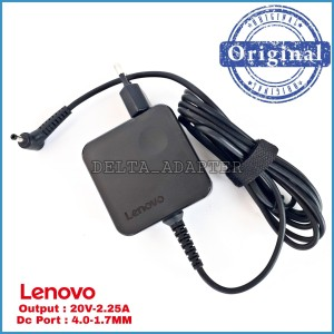 Harga Lenovo Ideapad 300 14isk 80q6 Ready Stock Samsung F1 Katalog.or.id