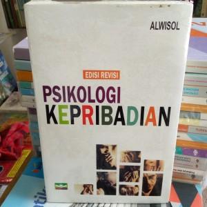Harga psikologi | HARGALOKA.COM