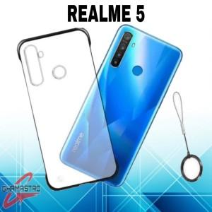 Harga Realme 5 Madiun Katalog.or.id