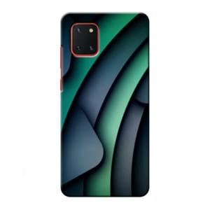 Harga Samsung Galaxy Note 10 Custom Case Katalog.or.id