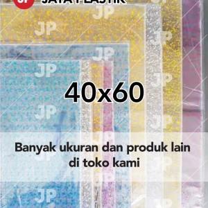Info Plastik Opp Seal Plastik Souvenir Undangan Makanan Uk 8 X 25 Cm Katalog.or.id