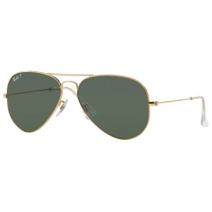Harga rayban kacamata hitam original ray ban aviator rb 3025 001 58   HARGALOKA.COM