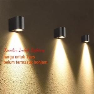 Katalog Lampu Hias Dinding Katalog.or.id