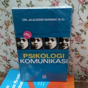 Harga buku psikologi | HARGALOKA.COM
