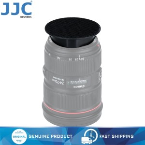Harga magic rear lens cap anti shake for canon ef ef s mount rlc c   HARGALOKA.COM