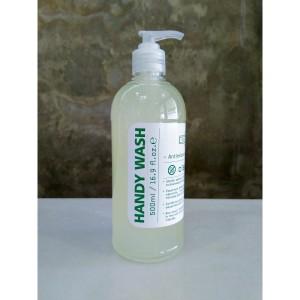 Info Sabun Cuci Tangan Handwash Calmic Promo Katalog.or.id