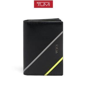 Harga nassau slg gusseted card case   dompet kartu   black bright | HARGALOKA.COM
