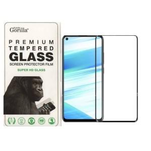 Harga Realme C2 Gorilla Glass Katalog.or.id