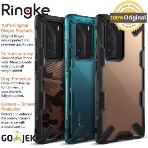 Harga Huawei P30 X S10 Katalog.or.id