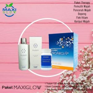 Info Maxi Peel Katalog.or.id