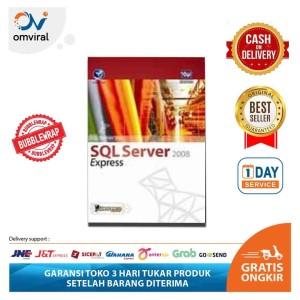 Harga sql server 2008 | HARGALOKA.COM