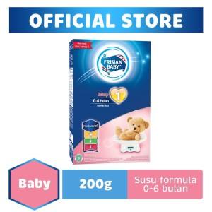 Harga Susu Bayi 0 6 Bulan Katalog.or.id