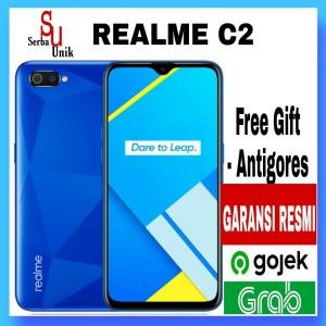 Info Realme C2 Bukalapak Katalog.or.id