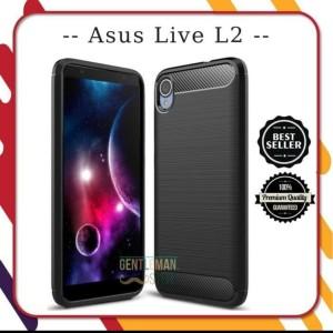 Katalog Realme C2 Vs Asus Zenfone Live L2 Katalog.or.id