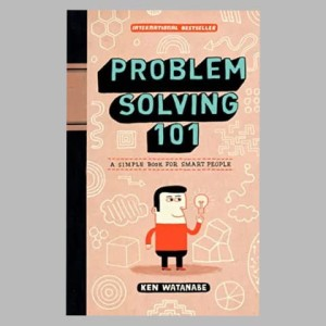 Info Gambar Problem Solving Katalog.or.id