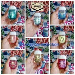 Info Bath And Body Works Pocketbac Hand Sanitizer Katalog.or.id