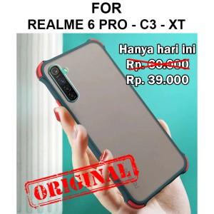 Katalog Realme C3 Pro Gsm Katalog.or.id