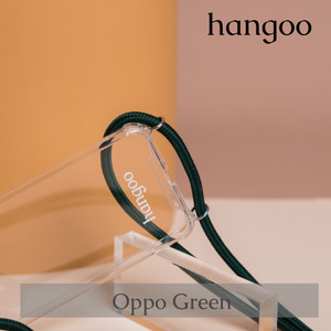 Info Oppo A9 Green Katalog.or.id
