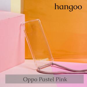 Harga Oppo A5 Pink Katalog.or.id