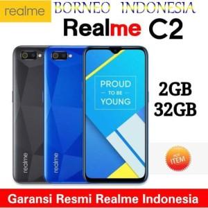 Harga Realme C2 Antutu Katalog.or.id