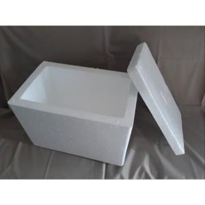 Harga styrofoam box untuk pengiriman jne sicepat | HARGALOKA.COM